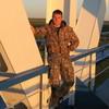 Сергей, 36, г.Торопец