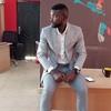 Akeem Tiamiyu, 31, г.Лагос