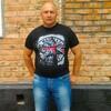 Владимир, 44, г.Новопавловск