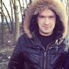 Евгений, 31, г.Пушкино