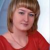 Юлия, 31, г.Стаханов