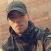 Manu, 23, г.Саарбрюккен