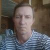 Игорь, 54, г.Ахтубинск