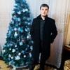 Андрей, 27, г.Есик