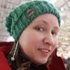 Antonina, 46, г.Пушкино