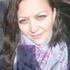 Юлия, 34, г.Ноябрьск (Тюменская обл.)
