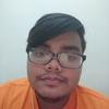 Muhd Haziq, 18, г.Куала-Лумпур