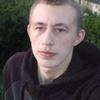 Петро Кравець, 21, г.Мукачево