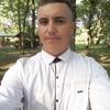 Valeriu, 28, г.Резина