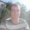 Макс, 25, г.Комсомольск-на-Амуре