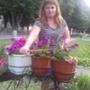 Ольга, 32, г.Знаменка