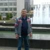 Виктор, 66, г.Плавск