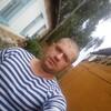 Slava Sidelev, 35, г.Назарово