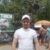 Михаил, 37, г.Киселевск