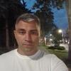 Алексей, 42, г.Ухта