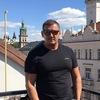 Andrey, 37, г.Тернополь
