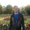 Алексей, 31, г.Димитровград