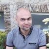 Сергей, 31, г.Александрия