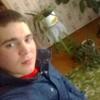 Илья Кротов, 21, г.Богучар