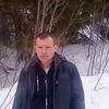 Сергей, 34, г.Верещагино