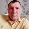 игорь, 57, г.Астана
