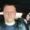 Леонід, 45, г.Ровно