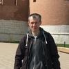Алексей, 42, г.Алексин