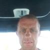 Саша, 37, г.Балаково