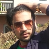Ram Poudel, 19, г.Катманду