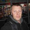 Руслан, 42, г.Кизел
