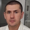 Владимир, 33, г.Речица