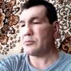 Валерий, 50, г.Лутугино