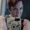 Татьяна, 56, г.Кривой Рог