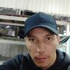 Евгений, 33, г.Благовещенка
