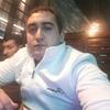 Albert, 25, г.Yerevan