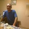 дмитрий, 37, г.Аркадак