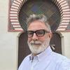 David, 57, г.Хуст