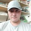 Begzod, 30, г.Зерафшан