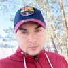 Евгений, 30, г.Нижнеудинск