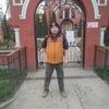 Олег Гаврилов, 38, г.Сходня