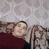 Ахмед, 26, г.Гудермес
