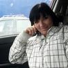 Яна Ефанова, 29, г.Красный Луч