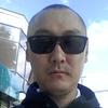 Айдын, 35, г.Кокшетау