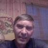 Анатолий, 45, г.Железнодорожный