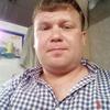 Стас, 33, г.Путивль