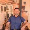 Александр, 34, г.Берегово