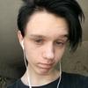 Алексей, 19, г.Зеленогорск (Красноярский край)