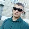 Алексей, 21, г.Саянск
