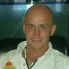 Денис, 40, г.Таллин