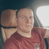 Владимир, 42, г.Назарово